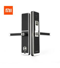 Mi Aqara Smart security Door Lock