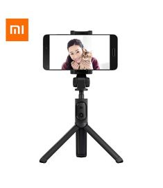 Xiaomi bluetooth 2 in 1 Selfie Stick Tripod