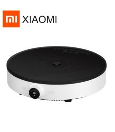 MI Smart Induction Cooker (English Version)