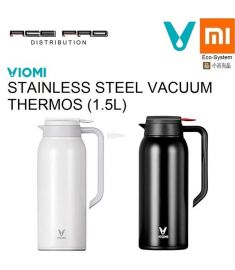 MI Thermo Flask 1.5L