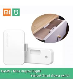 MI Yeelock Smart Bluetooth Drawer Privacy Lock