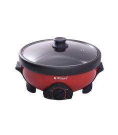 Miyako Mc 250D Curry Cooker  3 ltr