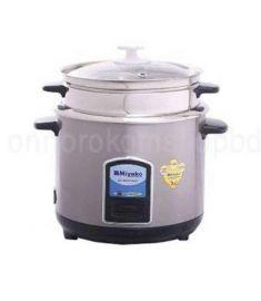 Miyako Rice Cooker Asl 1280  2.8 L
