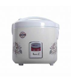 Miyako Rice Cooker Asl 602 2.8 L