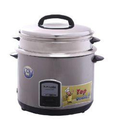 Miyako Rice Cooker SRC 280S