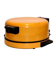 Naan And Tandoori Roti Maker