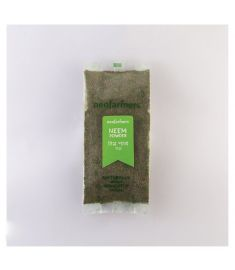 Neem Powder - নিম পাউডার (100 gm)
