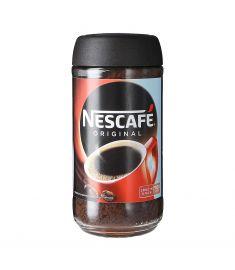 Nescafe Original Coffee (Indonesia) 200 gm