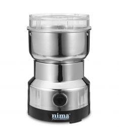 Nima Electric Spice Grinder (Mohanogor Special)