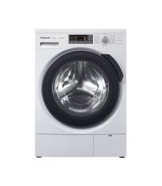 Panasonic 3D Sensor Washing Machine (NA-148VG3)