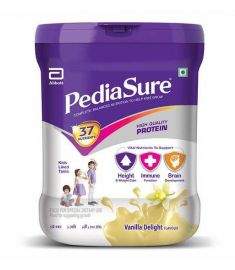 PediaSure Vanilla Delight (1 kg)