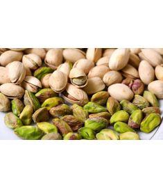 Pistachios - পেস্তাবাদাম ( 100 gm)