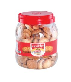 PRAN All Time Cookies Biscuit 350 gm