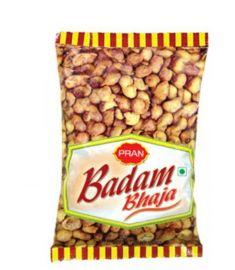 PRAN Badam Bhaja 30 gm