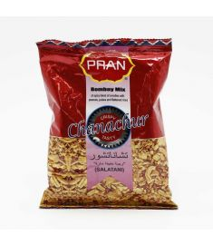 PRAN Chanachur Bombay Mix 150 gm