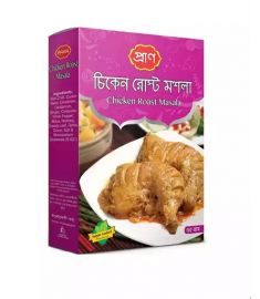 Pran Chicken Roast Masala 35 gm