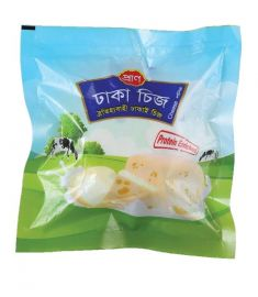 PRAN Dhaka Cheese 225 gm