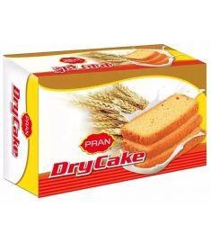 PRAN Dry Cake Biscuit 350 gm