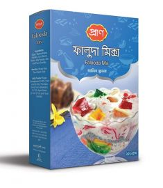 PRAN Falooda Mix 250 gm