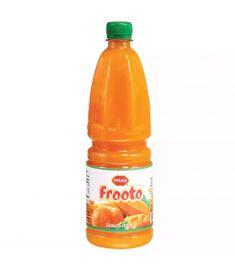 PRAN Frooto Mango Fruit Drink 1 ltr