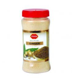 PRAN Ginger Powder 130 gm