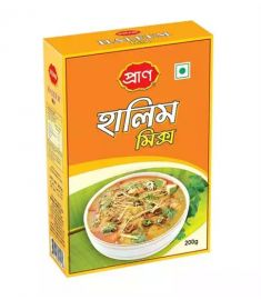 PRAN Haleem Mix 200 gm