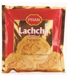 PRAN Lachcha Semai 200 gm