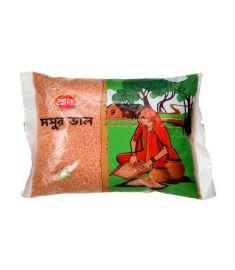 Pran Moshur Dal (Deshi) 500 gm