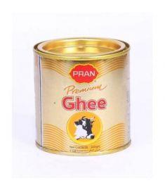 PRAN Premium Ghee 400 gm
