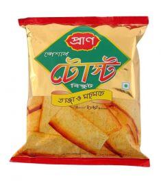 PRAN Special Toast 350 gm