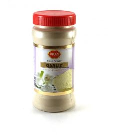 PRAN Spice Garlic Powder 150 gm