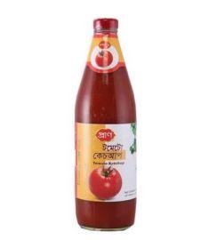 PRAN Tomato Ketchup 1 Liter