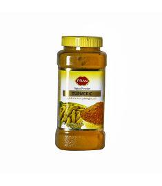 Pran Turmeric 200 Gm (Jar)