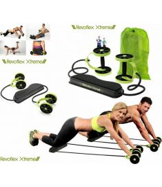 Revoflex Xtreme Fitness Tool