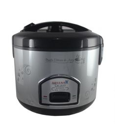 Rice Cooker- Novena Galaxy NRC