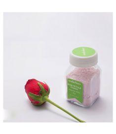 Rose Patel Powder - গোলাপ চূর্ণ (45 gm)