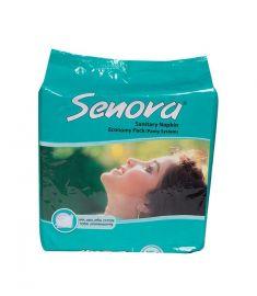 Senora Economy Pack Napkin
