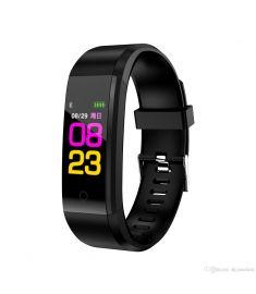 Smart Bracelet IP67