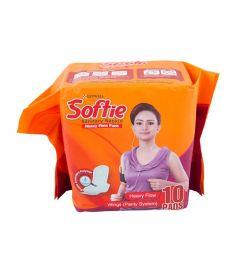 Softie Heavy Sanitary Napkin