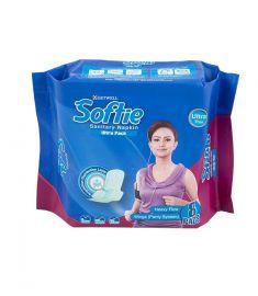 Softie Ultra Sanitary Napkin