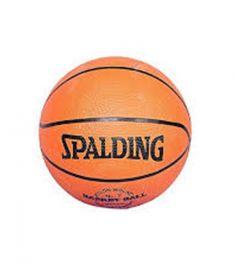 Spalding Basket Ball 125478