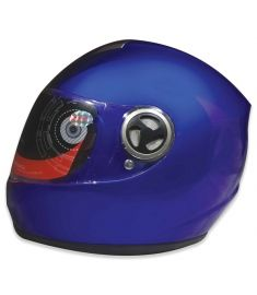 STM-012 Full Face Bike Helmet