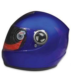 STM-012 Full Face Bike Helmet