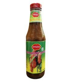 PRAN Tamarind Sauce 340 gm