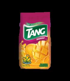 Tang Mango 500 gm Refill Pack