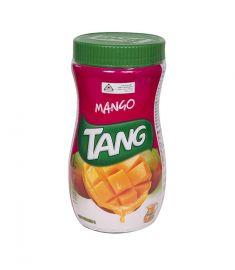 Tang Instant Drink Jar Mango- 750gm