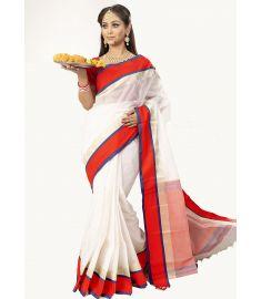 Cotton Sari || TMT1144
