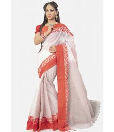 Cotton Sari || TMT1153
