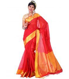 Cotton Sari || TMT1159