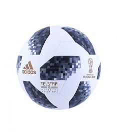 Telstar Football Size 5